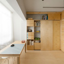 Space-saving-modular-studio-for-an-artist-by-Raanan-Stern_dezeen_ss_4