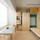 Space-saving-modular-studio-for-an-artist-by-Raanan-Stern_dezeen_ss_6