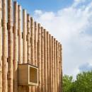 Torsby-Finnskogscentrum-by-Bornstein-Lyckefors-architects_dezeen_468_2