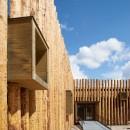 Torsby-Finnskogscentrum-by-Bornstein-Lyckefors-architects_dezeen_468_7