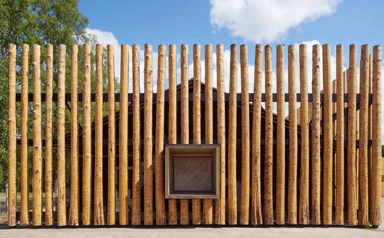 Torsby-Finnskogscentrum-by-Bornstein-Lyckefors-architects_dezeen_784_0
