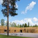 Torsby-Finnskogscentrum-by-Bornstein-Lyckefors-architects_dezeen_784_2