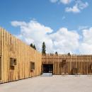 Torsby-Finnskogscentrum-by-Bornstein-Lyckefors-architects_dezeen_784_3