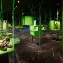 Torsby-Finnskogscentrum-exhibition-by-Bornstein-Lyckefors-architects_dezeen_784_0