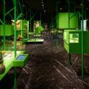 Torsby-Finnskogscentrum-exhibition-by-Bornstein-Lyckefors-architects_dezeen_784_1