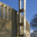 dezeen_Bishop-Edward-King-Chapel-by-Niall-McLaughlin-Architects_18
