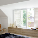 house-c3-campbell-architecture-australia-designboom-08
