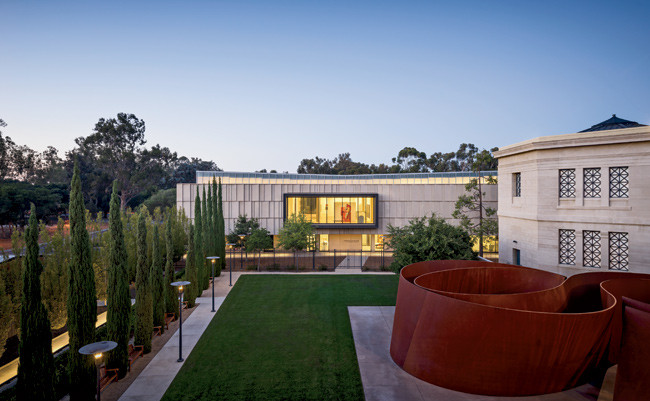 1412-Anderson-Collection-at-Stanford-University-Ennead-Architects-1