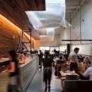 Bar-Agricole-Restaurant-Interior_1