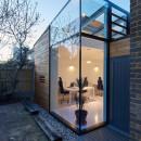 CF-Architects-Studio_Reigate_dezeen_468_1