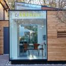 CF-Architects-Studio_Reigate_dezeen_468_10