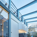 CF-Architects-Studio_Reigate_dezeen_468_2