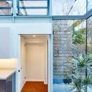 CF-Architects-Studio_Reigate_dezeen_468_3