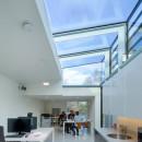 CF-Architects-Studio_Reigate_dezeen_468_4