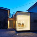 CF-Architects-Studio_Reigate_dezeen_468_9