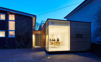 CF-Architects-Studio_Reigate_dezeen_468_9