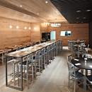 Cafe-and-Restaurant-Interior-Decorating-Ideas6