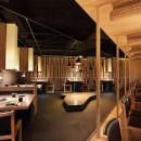 Matsumoto-Restaurant-Interior-by-Golucci-International-Design