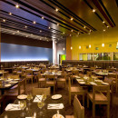 Modern-Mexican-Restaurant-Interior-Design-of-Border-Grill-Las-Vegas-Dining-Room