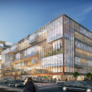 Uber_Headquarters_Corner_Exterior_SHoP_Architects_PC