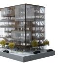 Uber_Headquarters_Model_2_SHoP_Architects_PC