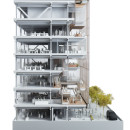 Uber_Headquarters_Model_3_SHoP_Architects_PC