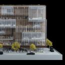 Uber_Headquarters_Model_SHoP_Architects_PC