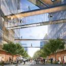 Uber_Headquarters_Pierpoint_Lane_Detail_SHoP_Architects_PC