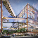 Uber_Headquarters_Pierpoint_Lane_SHoP_Architects_PC