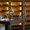 artisan-restaurant-cafe