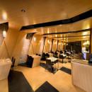 casual,interiordesign,modern,restaurant-5f51697c33fcdebe4a7b6cb2493a75ff_h