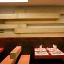 fun-cafe-interior-foto-wallpaper-01-657x437