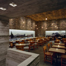 pio-pio-restaurant_sebastian-marsical-studio_1