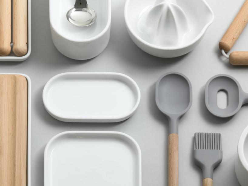 Charming Modern Design Ideas