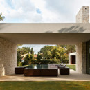 Casa-El-Bosque-by-Ramon-Esteve-Estudio_dezeen_468_29