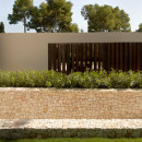 Casa-El-Bosque-by-Ramon-Esteve-Estudio_dezeen_468_61