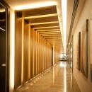 Corridor-Design-Ideas-Inspiration-Studio-Minimalist-Architecture-Designs