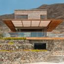 House-in-Azpitia_Rafael-Freyre_dezeen_784_1
