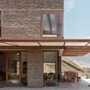 House-in-Azpitia_Rafael-Freyre_dezeen_784_3