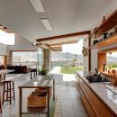 House-in-Azpitia_Rafael-Freyre_dezeen_784_8