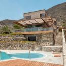 House-in-Azpitia_Rafael-Freyre_dezeen_784_9