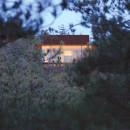 Hyunama-House_Seung-H–Sang_Eroje-Architects_dezeen_468_26