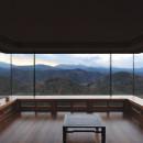 Hyunama-House_Seung-H–Sang_Eroje-Architects_dezeen_784_19