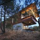 Hyunama-House_Seung-H–Sang_Eroje-Architects_dezeen_784_3