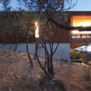 Hyunama-House_Seung-H–Sang_Eroje-Architects_dezeen_784_4