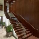 MidFirst Bank-Branding, Headquarters and Branch Banking-Phoenix, AZ 2