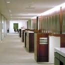 Oaktree Capital Management-Los Angeles, CA 2