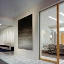 The Royal Bank of Scotland, Houston, TX 2