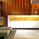 Vanco Energy Executive Offices-Houston, TX 1