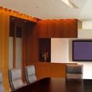 Vanco Energy Executive Offices-Houston, TX 3